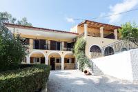 Villa Kokoros Apartments