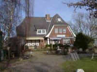 Zum Eichbaum, Guest houses - Hamburg