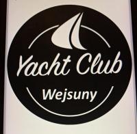noclegi Yacht Club Wejsuny Ruciane-Nida