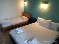 Hotel Votsala