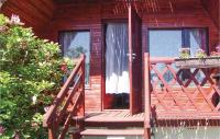noclegi OneBedroom Holiday Home in Lazy Łazy
