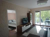 noclegi Apartament Polanki Kołobrzeg