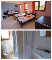 Hotels Kalimera Inn