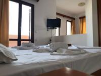 Kyma Hotel