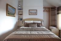 Langdale House (Bed & Breakfast)