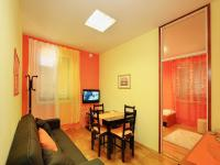 Apartment Varnica, Ferienwohnungen - Split