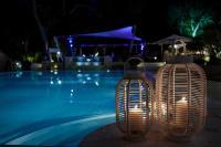 Naturist Angel Nudist Club Hotel
