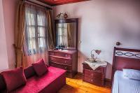 Hotel Ladias