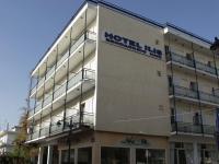 Ilis Hotel