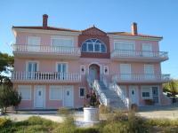 Villa Lagosta