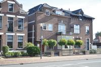 City Hotel Koningsvlinder, Hotels - Veenendaal