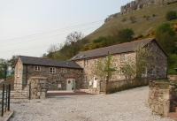 Panorama Cottages (B&B)