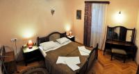 Family Guest House Old Street, Pensionen - Tbilisi City