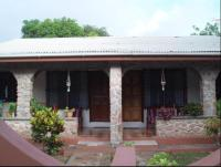 Seashell Self Catering, Holiday homes - Grand'Anse Praslin