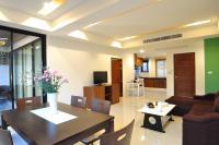 Samui Honey Tara Villa Residence, Rezorty - Choeng Mon Beach