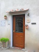 Affittacamere Casa Sofia, Apartmány - Anghiari