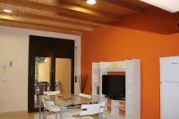 Apartaments del Llierca, Apartmanok - Sant Jaume de Llierca