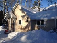 Holiday Lodge Cabins