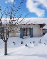 Ktima Muson Guesthouse