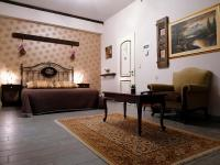Gousias Guesthouse