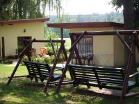 noclegi Stacja Turystyczna Krutynianka Krutyń
