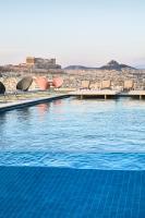 Athens Ledra Hotel