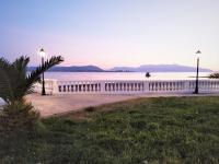 Golden Beach Preveza