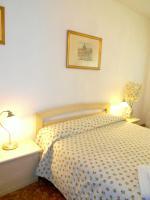 A Casa Chiecchi B&B, Affittacamere - Roma
