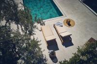Cielo Luxury Villas