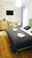noclegi Komfortowy Apartament w Karpaczu do 5 os Karpacz
