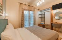 Petrino Apartments
