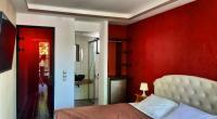Villa Park Holiday Rooms