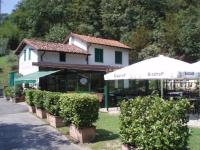Trattoria I Bodega, Guest houses - Abbadia Lariana