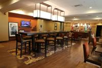 Hampton Inn Union City