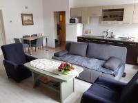 noclegi Apartment Wygoda Malbork