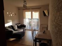 noclegi Apartament 50A Pisz