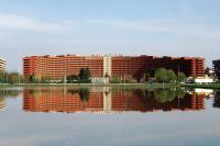 Ripamonti Residence & Hotel Milano, Hotely - Pieve Emanuele