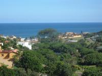 Zuider Zee Guest House, Penziony - Ballito