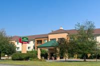 Courtyard by Marriott Boston Westborough, Szállodák - Westborough