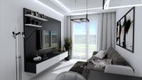 noclegi White Apartament Iława
