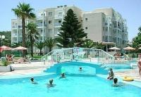 Astreas Beach Hotel Apartments