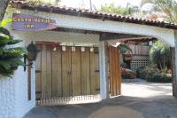 Costa Verde Inn, Aparthotels - San José