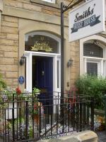 Smiths Guest House (B&B)