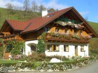 Haus Loidl, Penzióny - Sankt Gallen