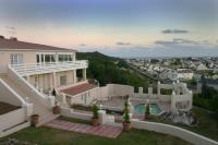 Portofino Guest House (B&B)