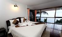 Chang Cliff Resort, Resorts - Ko Chang