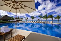Secrets Aura Cozumel All Inclusive - Adults Only, Rezorty - Cozumel