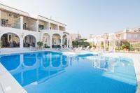 Hotel Omiros