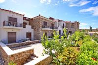 Elafonisos Resort