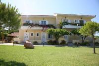 Villa Carina